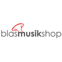 Shop für Blasmusik Noten