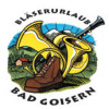 Bläserurlaub Bad Goisern