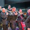Big Band Liechtenstein sucht Posaunisten