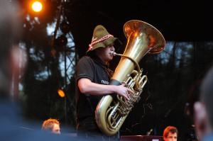 Woodstock_2013-1