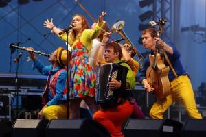 Woodstock_2013-2