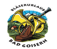 logo-blaeserurlaub-bad-goisern