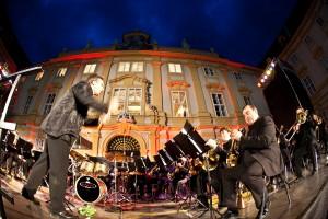 www.brass-festival.com