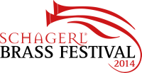 Logo_BrassFestival2014_modified