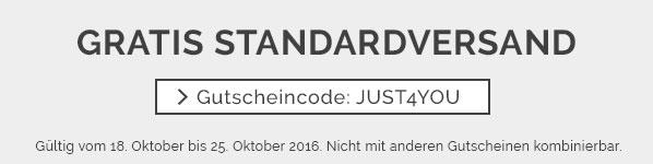 newsletter_de